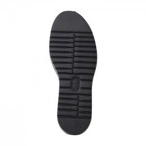 FINPROJECT XL DAGGET Black
