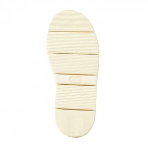FINPROJECT XL GOIE White