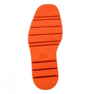 DAMA WEARLIGHT GOYA Orange