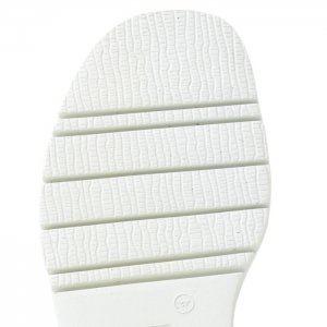 DAMA WEARLIGHT GOYA White