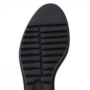 FINPROJECT XL LAPORTE Black