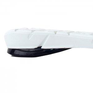FINPROJECT XL PAYSON2 White
