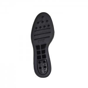 FINPROJECT XL PONS2 Black
