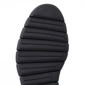FINPROJECT XL SONOMA Black