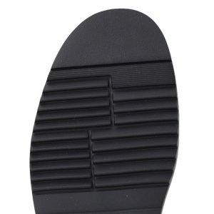 FINPROJECT XL SPOKANE Black