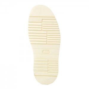 FINPROJECT XL SPOKANE White