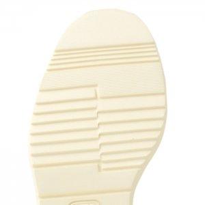 FINPROJECT XL BELLE White