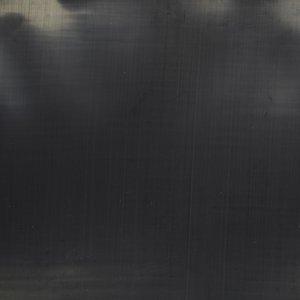 ヴィブラムソール #07510 Black