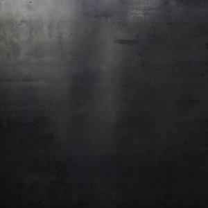 ヴィブラムソール #07520 Black