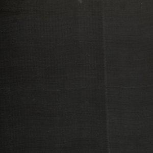 ヴィブラムソール #7520 Black