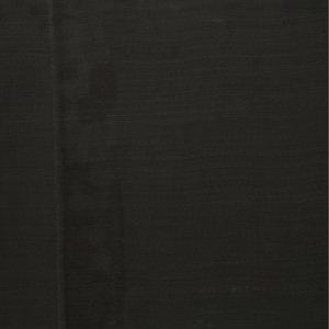ヴィブラムソール #07530 Black