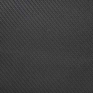 【ハーフサイズ】ヴィブラムソール #7652 Black