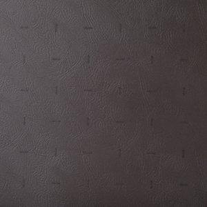 【ハーフサイズ】ヴィブラムソール #7963 Dark brown