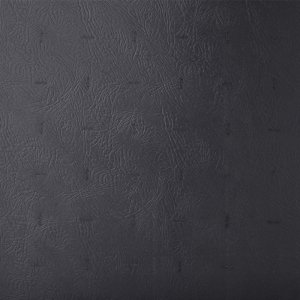 【ハーフサイズ】ヴィブラムソール #07963 Black