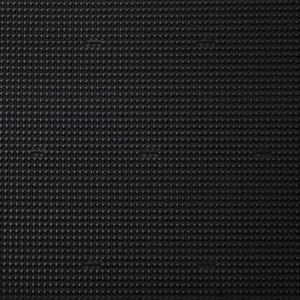 【ハーフサイズ】ヴィブラムソール #8350 Black