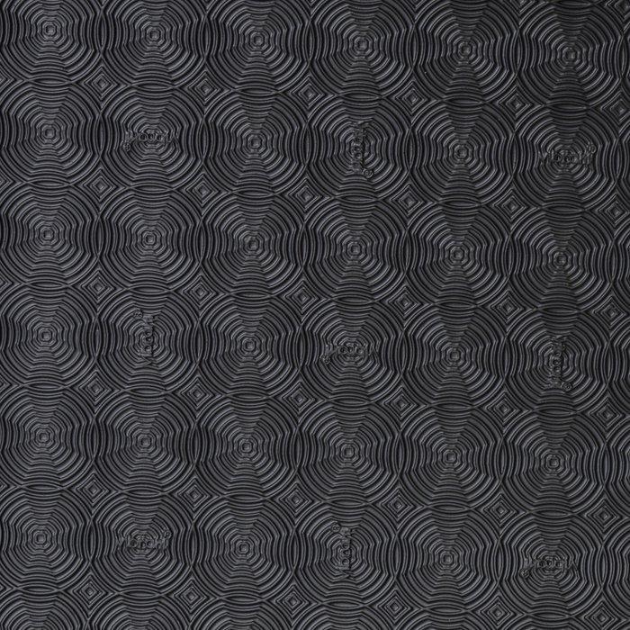 【ハーフサイズ】ヴィブラムソール #08878 Black