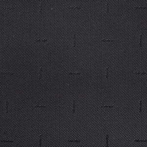 【ハーフサイズ】 ヴィブラムソール #8966 Black