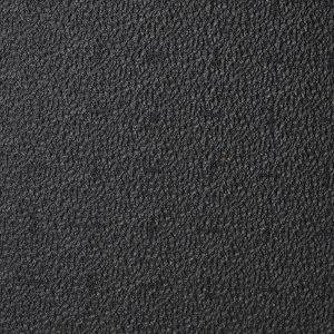 ヴィブラムソール #07106 Black