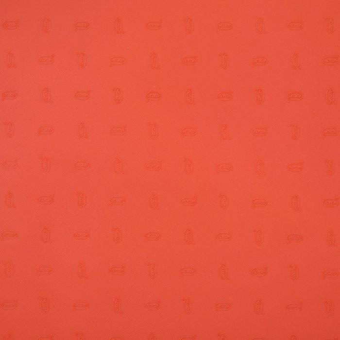 ヴィブラムソール #07373 Red