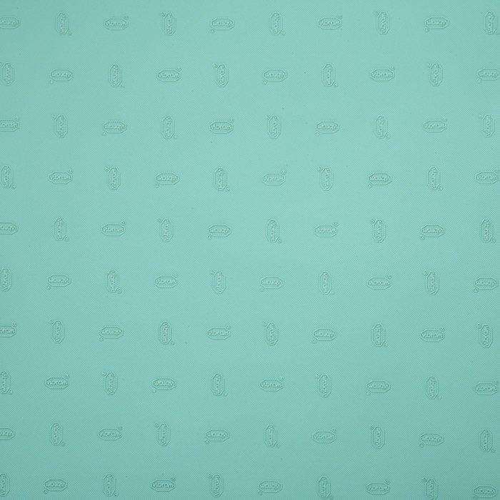 ヴィブラムソール #07373 Light blue