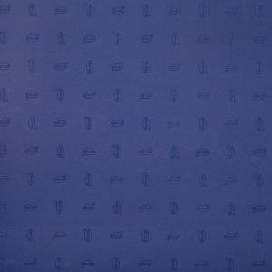 ヴィブラムソール #07373 Blue