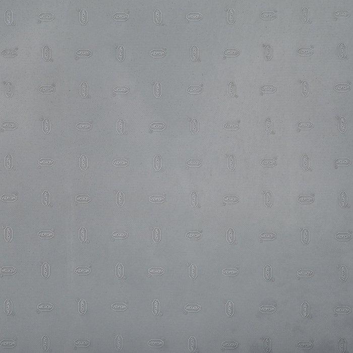 ヴィブラムソール #07373 Silver