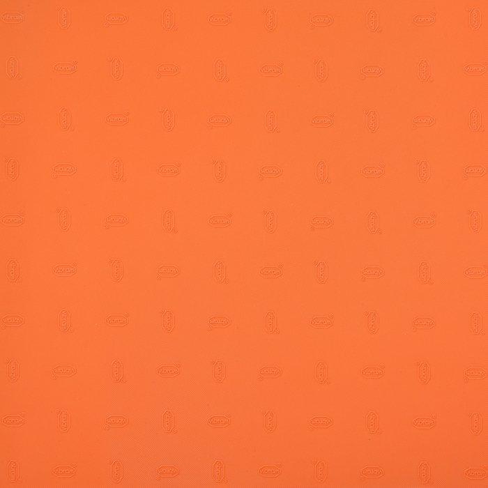 ヴィブラムソール #07373 Orange