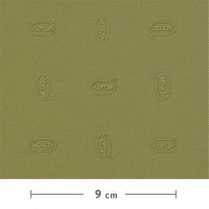 ヴィブラムソール #07373 Military green