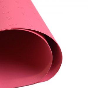 ヴィブラムソール #07373 Pink