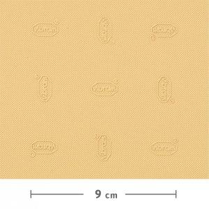 ヴィブラムソール #07373 Leather