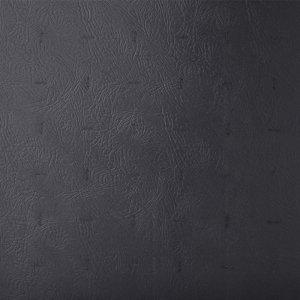 ヴィブラムソール #07963 Black