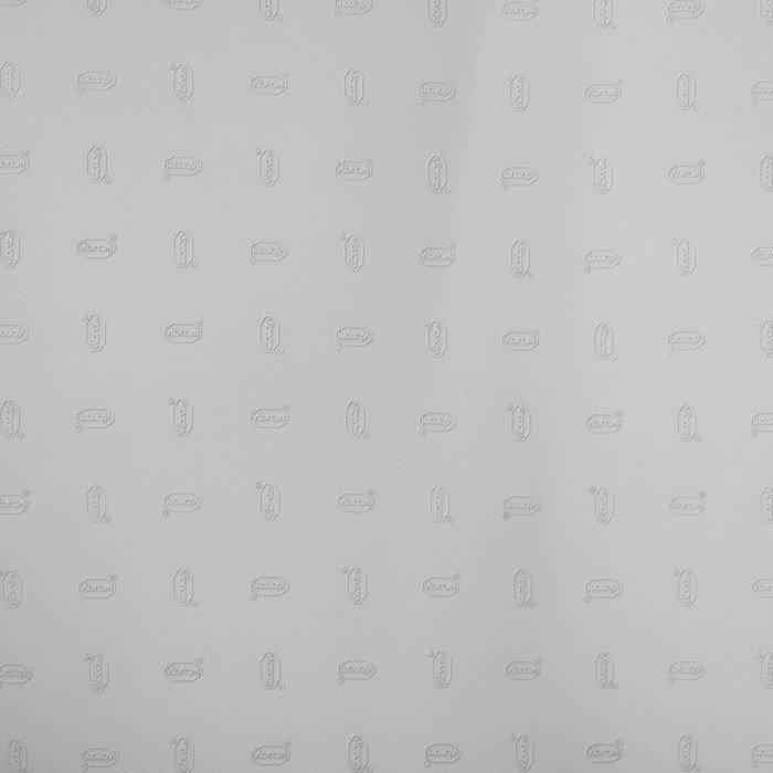 ヴィブラムソール #07373 Pale gray
