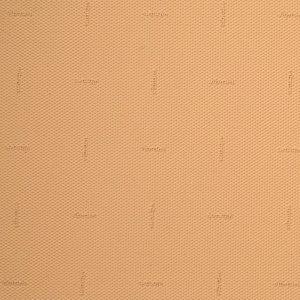 ヴィブラムソール #08966 Leather