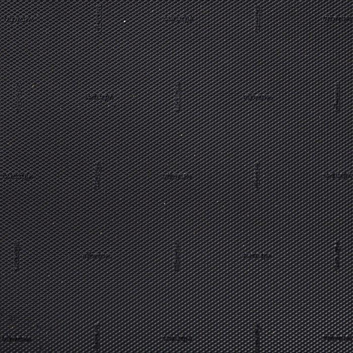 ヴィブラムソール #08966 Black