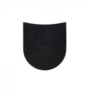 ヴィブラムソール #05350 Black