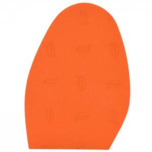 ヴィブラムソール #07373 Orange ハーフソール