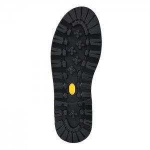 ヴィブラムソール #01014 Black