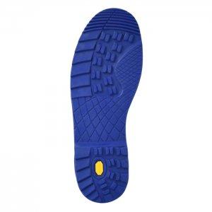 ヴィブラムソール #01682 Blue