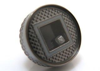 TATEOSSIAN(タテオシアン) ダイヤモンドピンズ(約0.21カラット) - ブランド