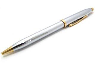 CROSS(クロス)  クラシックセンチュリー2 メダリストボールペン - ブランド