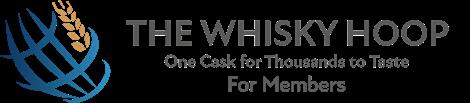THE WHISKY HOOP MEMBERS(ザ・ウイスキー・フープメンバーズ)