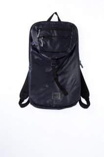 all day [sn] Backpack