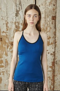 W Motion Yoga Tank<img class='new_mark_img2' src='//img.shop-pro.jp/img/new/icons1.gif' style='border:none;display:inline;margin:0px;padding:0px;width:auto;' />