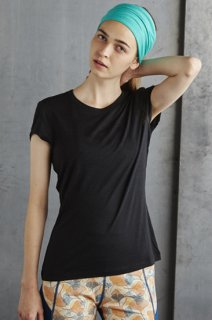 W BASE TEE 140<img class='new_mark_img2' src='//img.shop-pro.jp/img/new/icons1.gif' style='border:none;display:inline;margin:0px;padding:0px;width:auto;' />