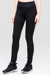 W Essential Tight