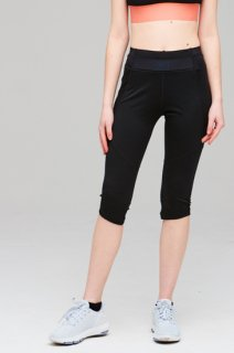 W Essential 3/4 Tight