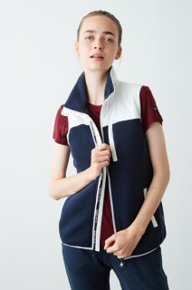 W COMBUSTION CLOUD GILET