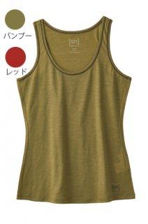 Supernatural Silhouette Mens Printed Vest Sports Tank-Top T Shirt Leisure Shirts Sleeveless Shirts