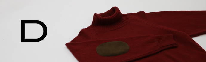 DO Original Apparel