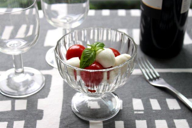 「Bormioli Rocco(ボルミオリ・ロッコ)」のサンデーグラス
